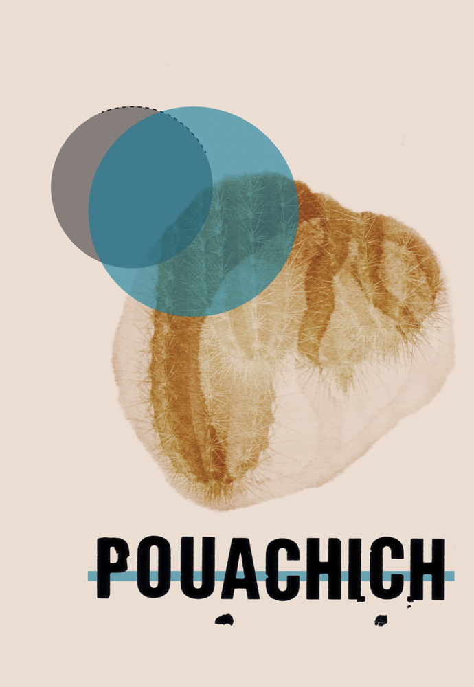 cov.pouachich