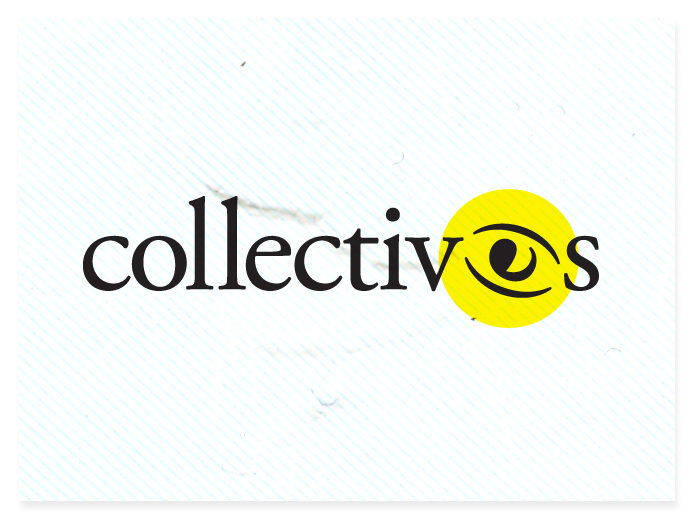 collectives logo2