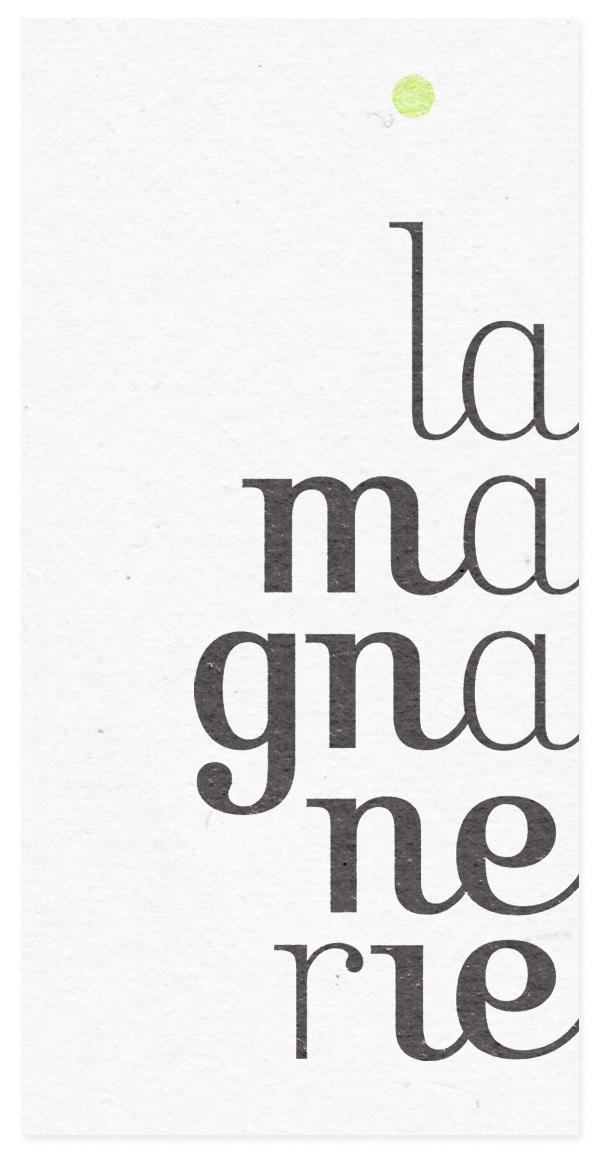 logo magna 2