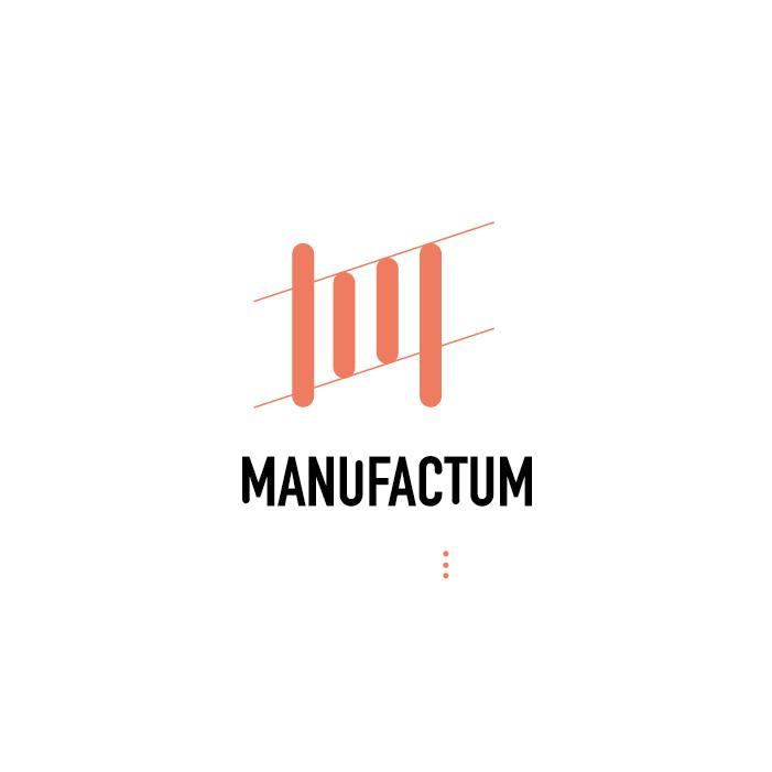 Manufactum.logo